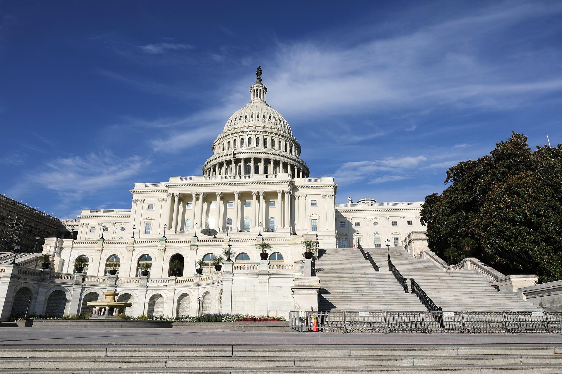 congress tax plan pab elimination p3